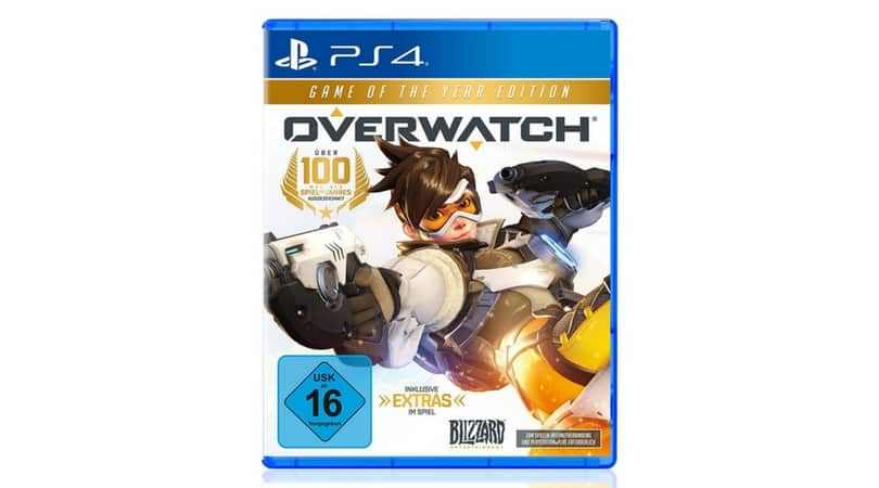 overwatch angebote
