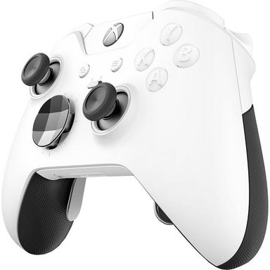 Xbox One »Elite Wireless Controller« Controller für 109€