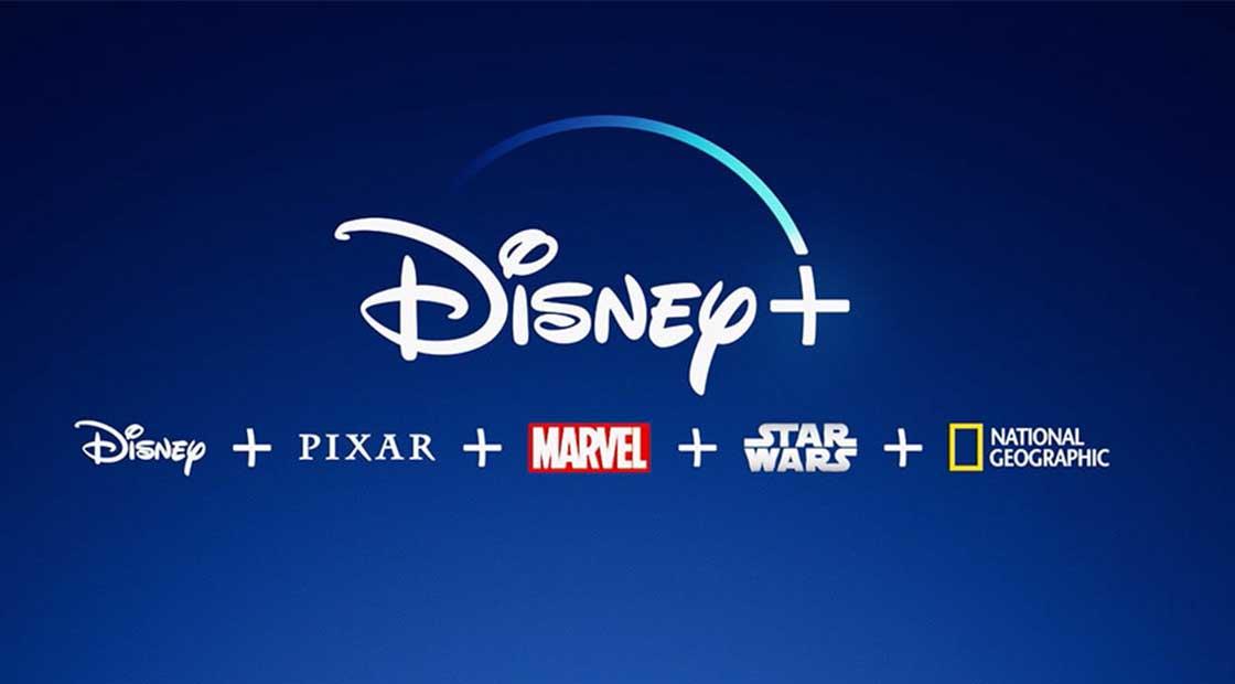 Disney+ zeigt bald Inhalte für Erwachsene und es gibt eine Preiserhöhung ab 2021