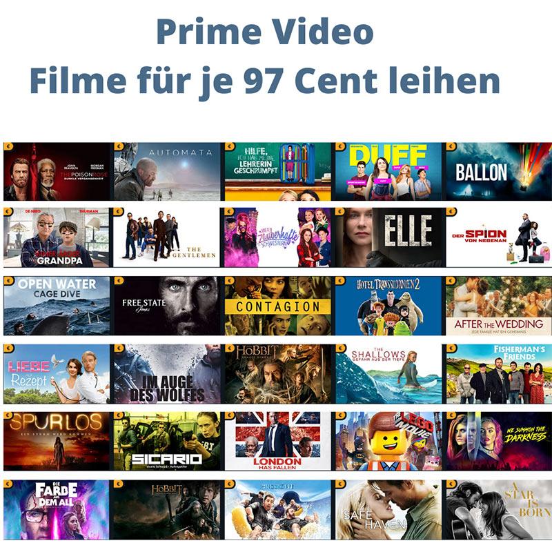 [Angebot Prime] Filme leihen für 97 Cent – unter anderem mit: The Gentlemen | Der Spion von Nebenan | The Shallows