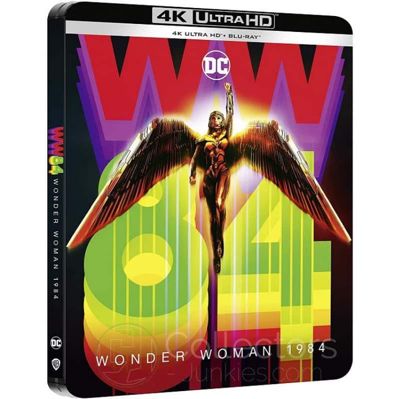 Wonder-Woman-1984-steelbook-4k-england.jpg