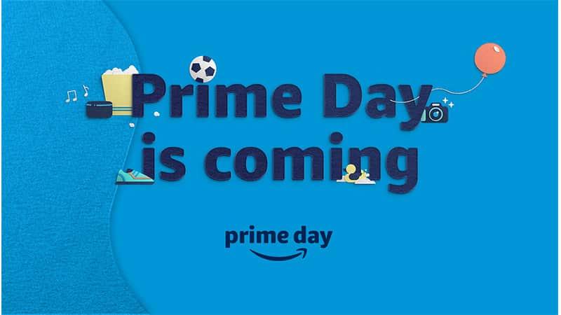 Prime Day 2021 für Juni bestätigt