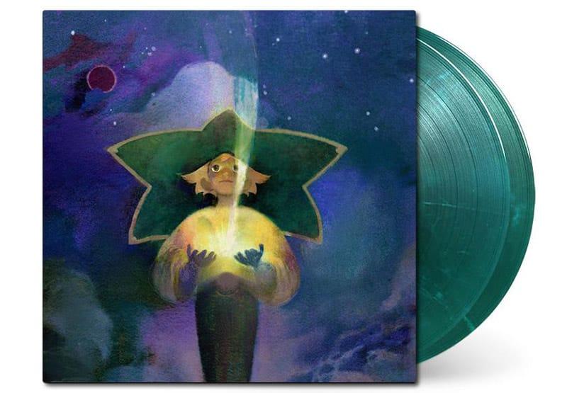 """""""Spiritfarer"""" Original Game Soundtrack ab 2. Quartal 2022 auf Vinyl"""